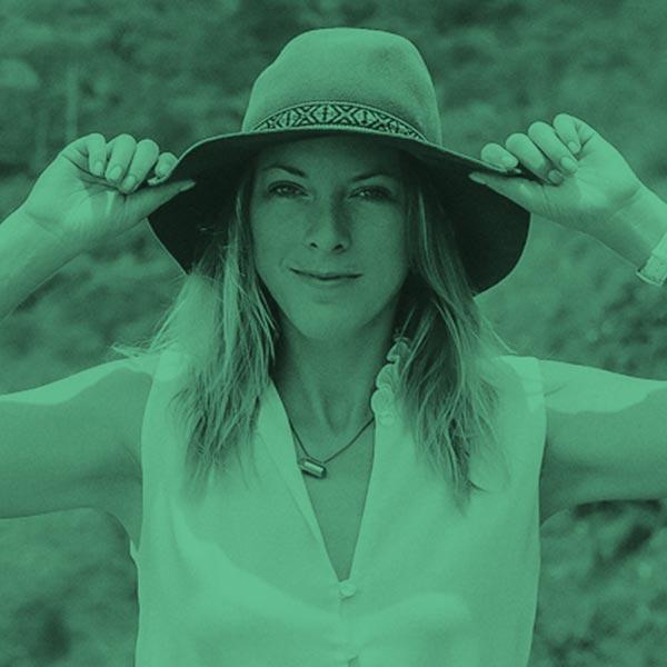Lisa Kindberg