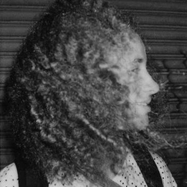 Louisa Menke
