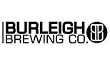 http://burleighbrewing.com.au/